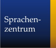 Sprachenzentrum_dt